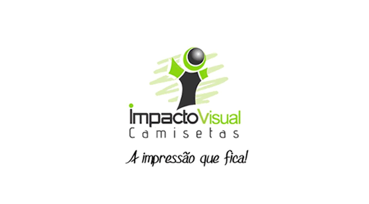 Impacto Visual Camisetas - Sindvest 09fee96eee3da