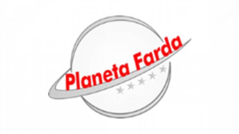 c206aa43d9 Nome Fantasia  Planeta Farda Atividade da Empresa  Uniformes Endereço  Rua  Morada da Lagoa