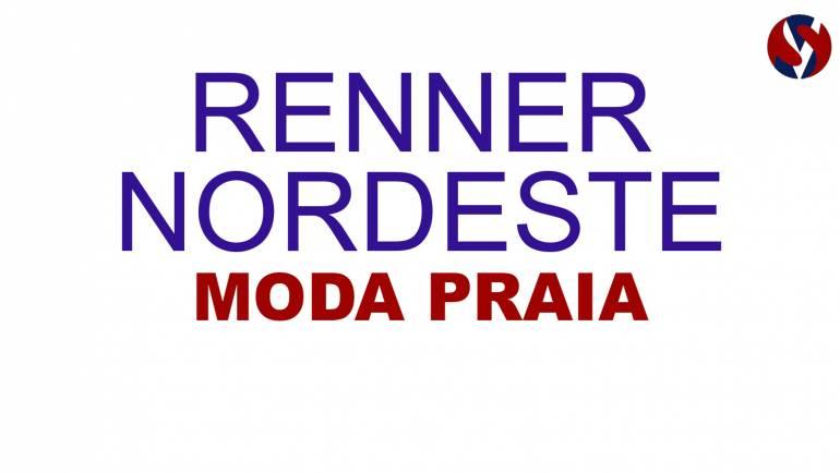 f8ae631f6a Renner Nordeste Razão Social  Renner Nordeste Ltda Nome Fantasia  Renner  Nordeste Atividade da Empresa  Camisas