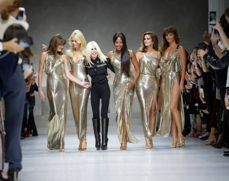 A emoção na moda e o seu poder e importância