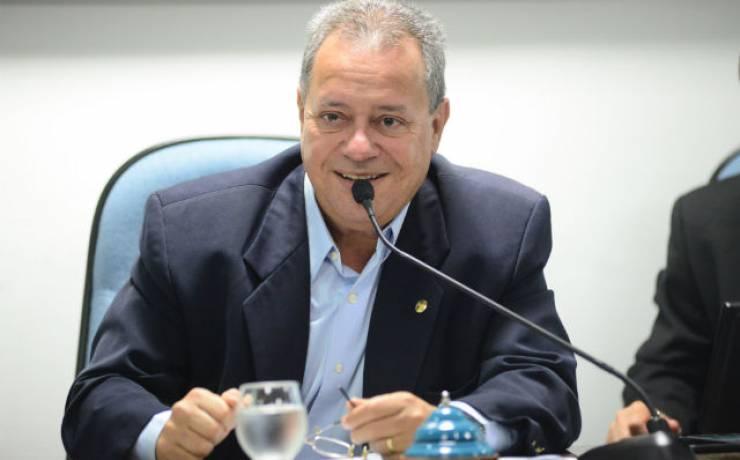 O Sistema FIEB pretende estimular a retomada da produção industrial
