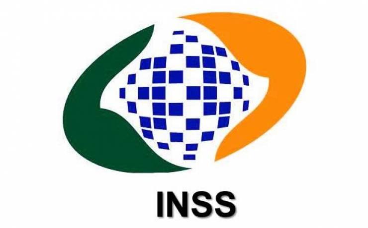 INSS COM FOCO
