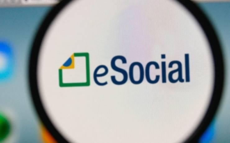 E-SOCIAL EM SST